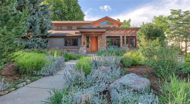 531 Hawthorn Avenue, Boulder, CO 80304 (MLS #5178754) :: 8z Real Estate