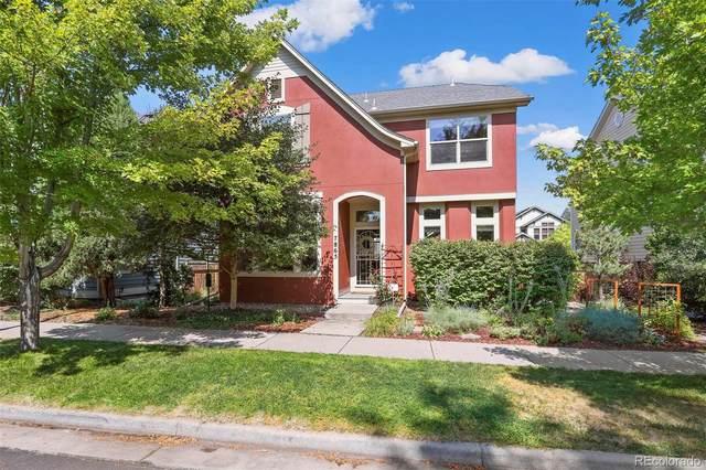 7865 E 28th Avenue, Denver, CO 80238 (MLS #5178894) :: Bliss Realty Group