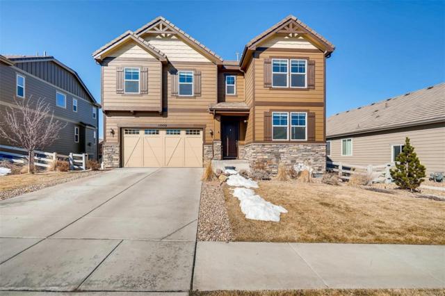 15999 Hamilton Way, Broomfield, CO 80023 (#5179181) :: Colorado Home Finder Realty