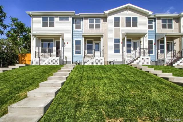 1183 S Navajo Street, Denver, CO 80223 (MLS #5179552) :: 8z Real Estate