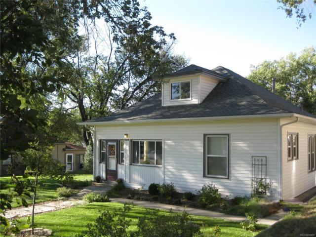329 Comanche Street, Kiowa, CO 80117 (MLS #5180095) :: 8z Real Estate