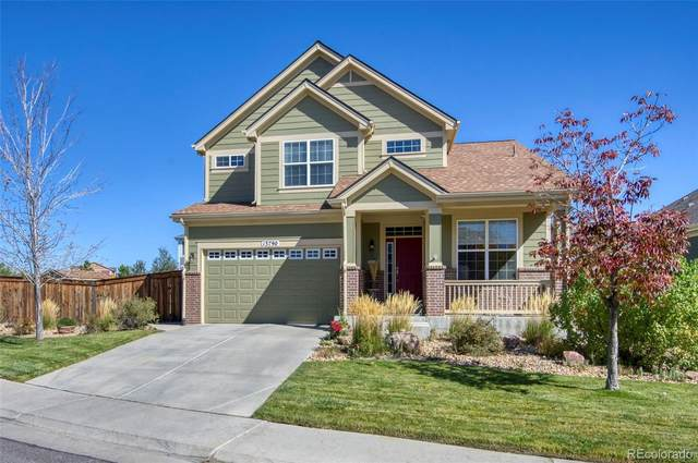 13790 Spruce Street, Thornton, CO 80602 (#5180158) :: Real Estate Professionals