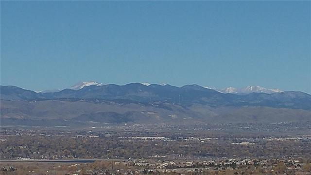 603 Emberglow Lane, Highlands Ranch, CO 80126 (#5180571) :: Colorado Team Real Estate