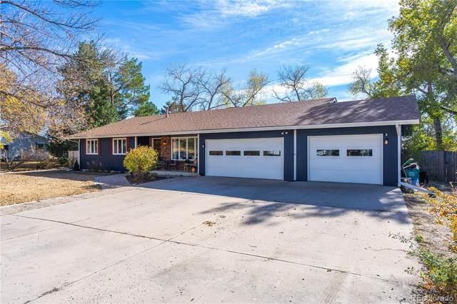 4817 Springer Drive, Fort Collins, CO 80524 (MLS #5180590) :: 8z Real Estate
