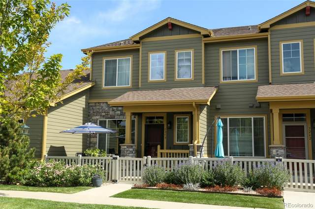 7274 Benton Street, Westminster, CO 80003 (#5180693) :: Bring Home Denver with Keller Williams Downtown Realty LLC