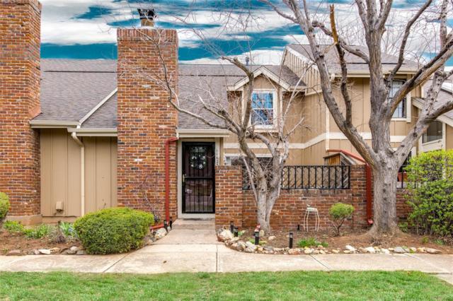 11623 Elk Head Range Road, Littleton, CO 80127 (#5183235) :: Colorado Team Real Estate
