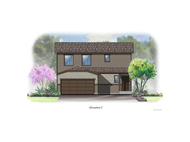 1113 Glen Creighton Drive, Dacono, CO 80514 (MLS #5184326) :: 8z Real Estate