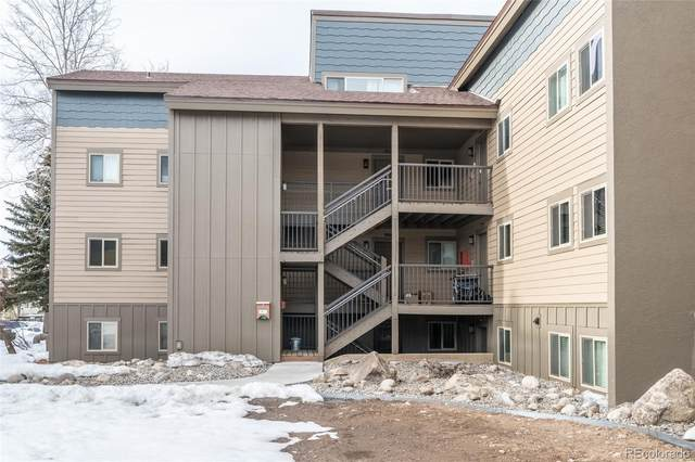 1565 Shadow Run Frontage B-103, Steamboat Springs, CO 80487 (#5185251) :: Briggs American Properties