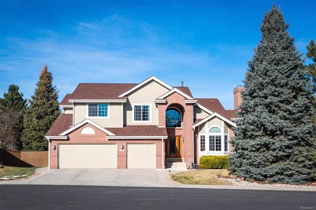 2535 Penhurst Place, Highlands Ranch, CO 80126 (#5186560) :: HergGroup Denver