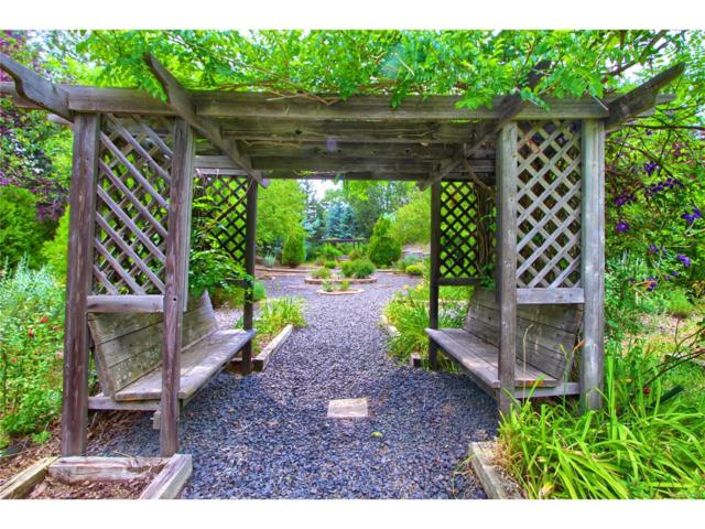 2901 E Orchard Road, Greenwood Village, CO 80121 (MLS #5186984) :: 8z Real Estate