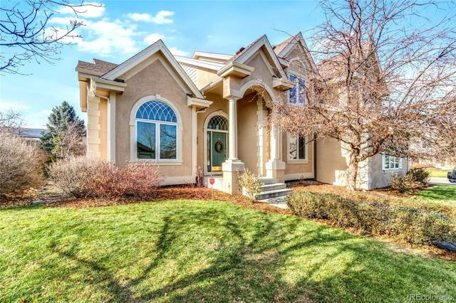 6101 Melrose Court, Fort Collins, CO 80525 (#5187262) :: The Harling Team @ Homesmart Realty Group