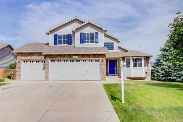 13826 Dahlia Street, Thornton, CO 80602 (#5187590) :: Wisdom Real Estate