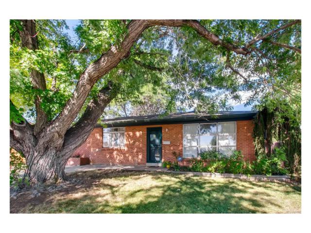 111 Main Street, Broomfield, CO 80020 (MLS #5188373) :: 8z Real Estate
