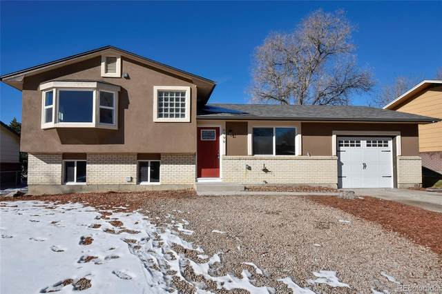 6990 Kipling Street, Colorado Springs, CO 80911 (MLS #5188543) :: 8z Real Estate