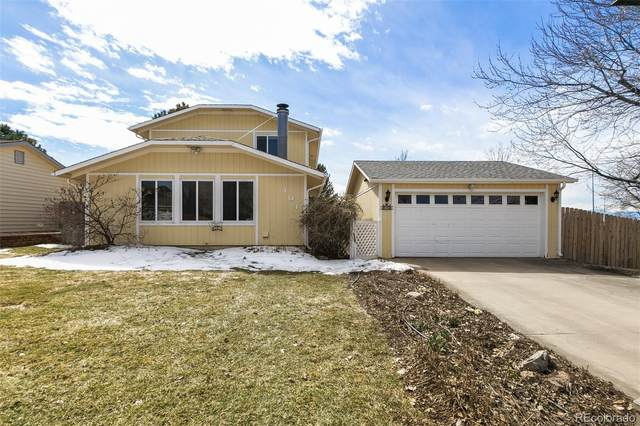401 Independence Drive, Longmont, CO 80504 (MLS #5188731) :: 8z Real Estate