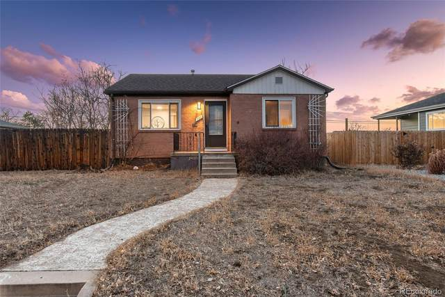 741 S Umatilla Way, Denver, CO 80223 (#5189303) :: Berkshire Hathaway HomeServices Innovative Real Estate
