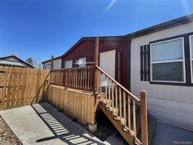 820 2nd Street Court, Dacono, CO 80514 (MLS #5192783) :: Stephanie Kolesar