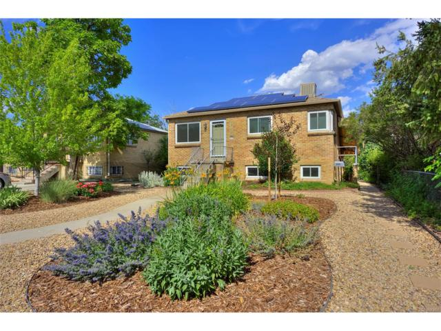 2020 Benton Street, Edgewater, CO 80214 (MLS #5193544) :: 8z Real Estate