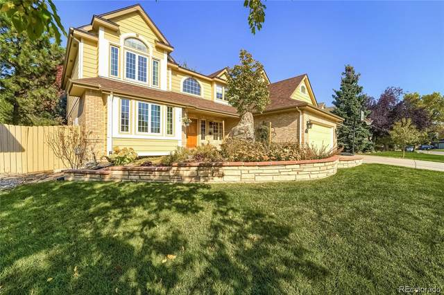 1640 S Pitkin Avenue, Superior, CO 80027 (MLS #5193747) :: 8z Real Estate
