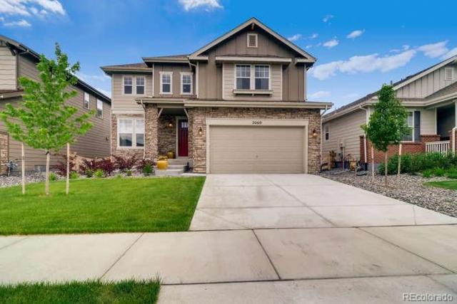 2060 Sicily Circle, Longmont, CO 80503 (#5194862) :: Bring Home Denver with Keller Williams Downtown Realty LLC