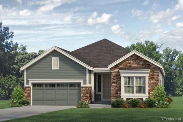 751 Sandpoint Drive, Longmont, CO 80504 (#5195490) :: The Heyl Group at Keller Williams