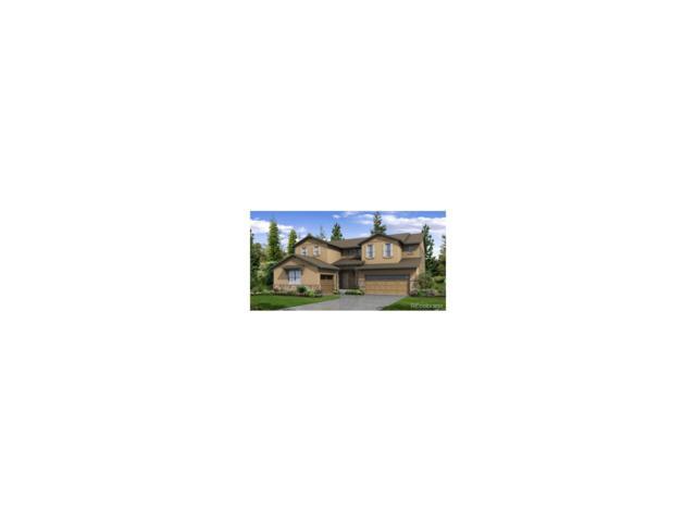 19064 W 85th Bluff, Arvada, CO 80007 (MLS #5196669) :: 8z Real Estate