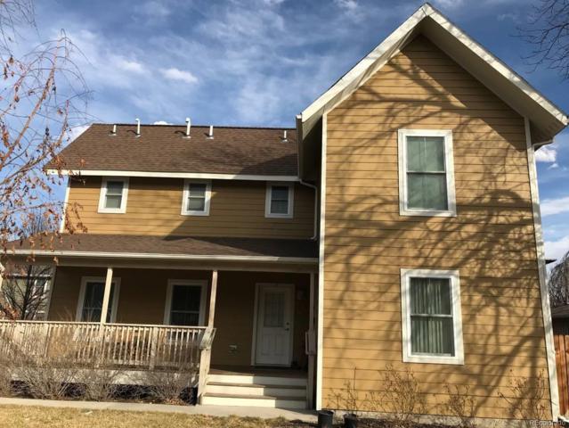 1480 Tobys Lane, Boulder, CO 80303 (#5196706) :: Real Estate Professionals