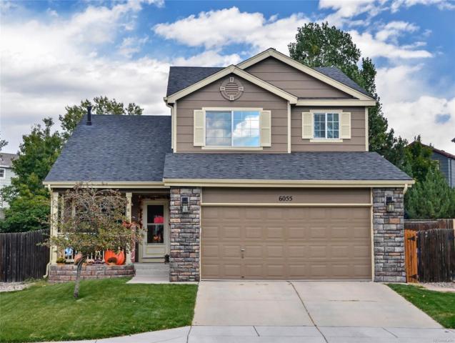 6055 Bow River Drive, Colorado Springs, CO 80923 (#5197350) :: Wisdom Real Estate