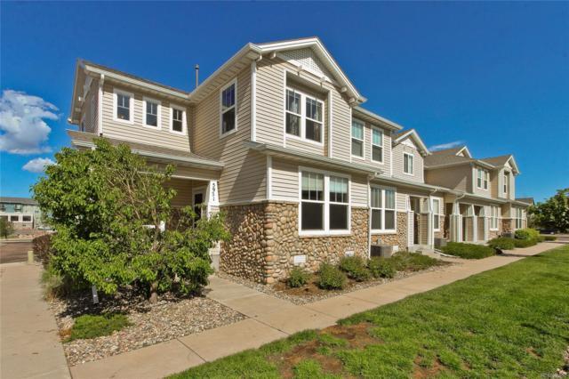 5931 Conductors Point, Colorado Springs, CO 80923 (MLS #5198313) :: 8z Real Estate