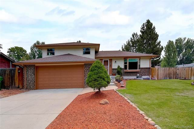 2502 Courtney Drive, Loveland, CO 80537 (#5199569) :: Berkshire Hathaway HomeServices Innovative Real Estate