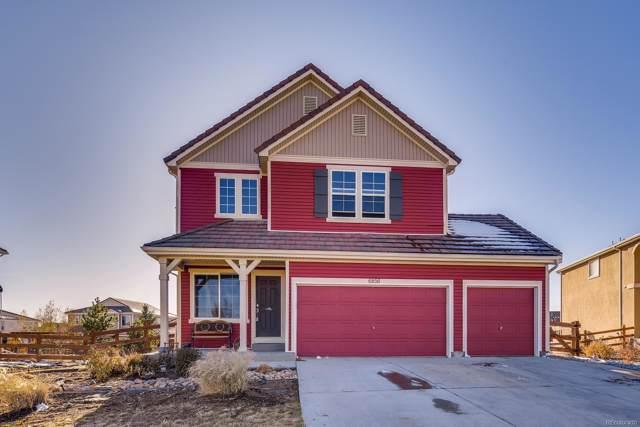 6856 Hidden Haven Way, Peyton, CO 80831 (#5201667) :: Colorado Home Finder Realty