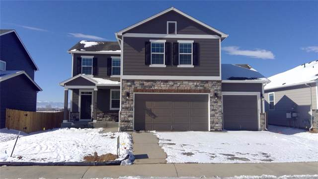 930 Camberly Drive, Windsor, CO 80550 (#5203713) :: Bring Home Denver with Keller Williams Downtown Realty LLC