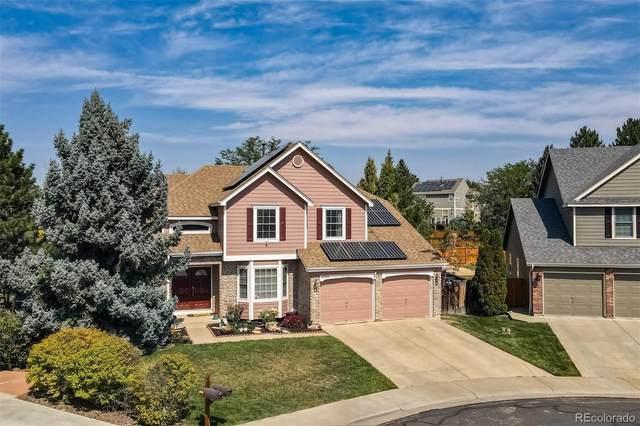 13585 Milwaukee Court, Thornton, CO 80241 (#5207257) :: Symbio Denver
