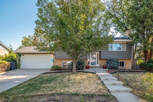 1026 Fraser Street, Aurora, CO 80011 (MLS #5207785) :: 8z Real Estate