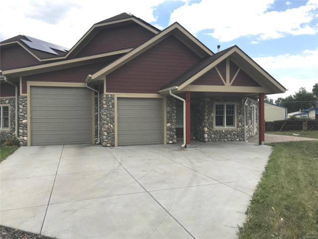 760 Kilmer Street, Golden, CO 80401 (#5207835) :: Colorado Team Real Estate