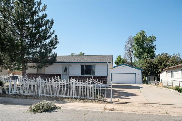 13192 Olmsted Place, Denver, CO 80239 (#5208618) :: The DeGrood Team