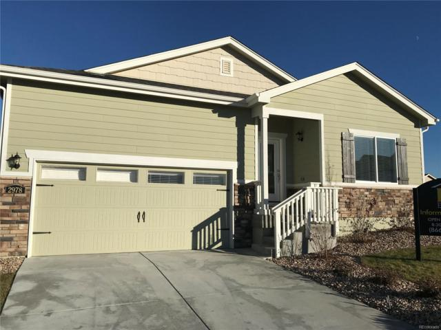 2978 Urban Place, Berthoud, CO 80513 (#5208746) :: The Heyl Group at Keller Williams