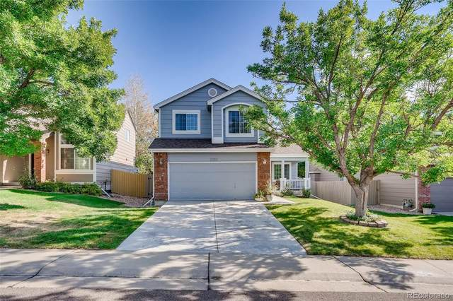 2292 Bristol Street, Superior, CO 80027 (#5210249) :: You 1st Realty