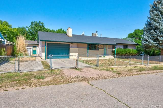 1723 Doris Drive, Canon City, CO 81212 (MLS #5211038) :: 8z Real Estate
