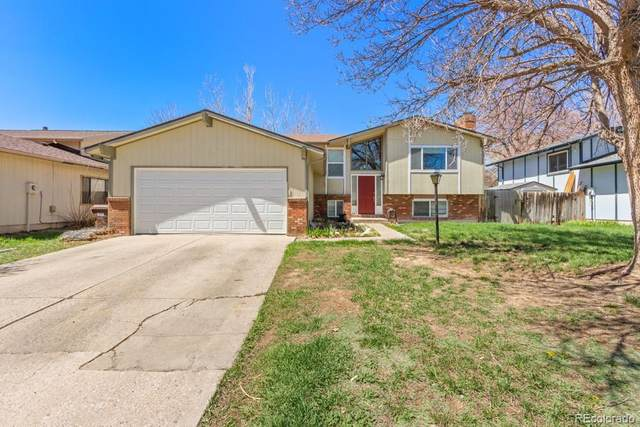 2907 Eastborough Drive, Fort Collins, CO 80525 (#5212138) :: The DeGrood Team