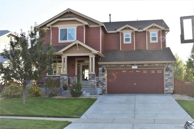 5250 Tall Spruce Street, Brighton, CO 80601 (#5212834) :: Own-Sweethome Team