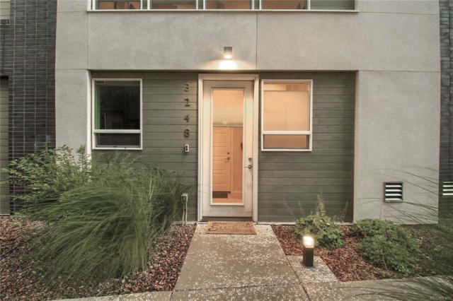 3248 Federal Boulevard, Denver, CO 80211 (#5212983) :: The Griffith Home Team