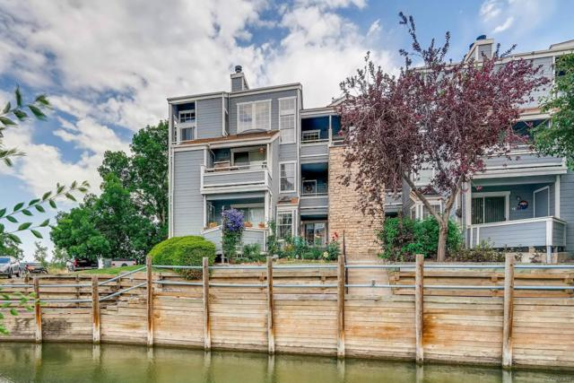 6860 Xavier Circle #12, Westminster, CO 80030 (#5214891) :: Bring Home Denver