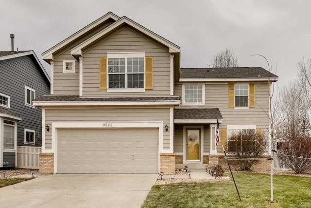 10311 Echo Circle, Firestone, CO 80504 (MLS #5215085) :: 8z Real Estate