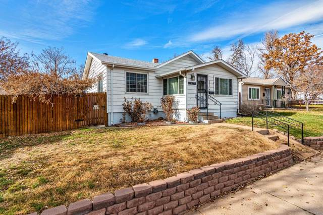 4835 Irving Street, Denver, CO 80221 (#5215576) :: The DeGrood Team