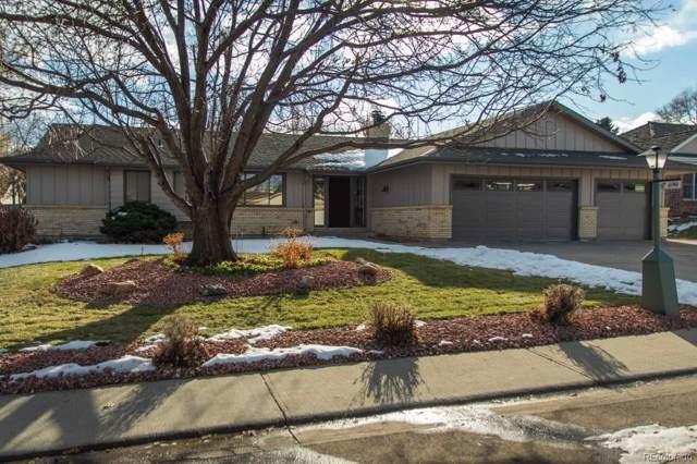 690 Crawford Circle, Longmont, CO 80504 (MLS #5218253) :: 8z Real Estate