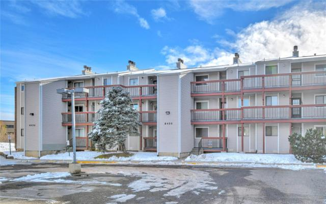 8450 Decatur Street #97, Westminster, CO 80031 (#5219197) :: The Peak Properties Group