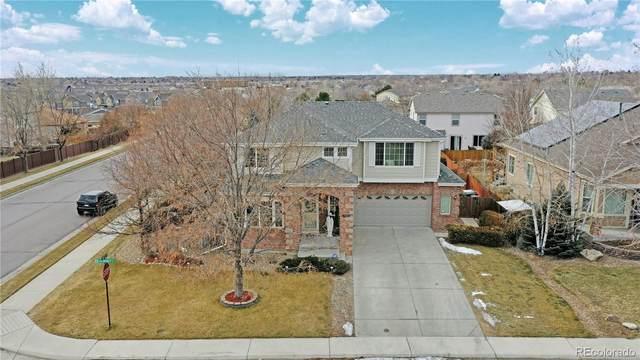 13063 Kearney Street, Thornton, CO 80602 (MLS #5219693) :: 8z Real Estate