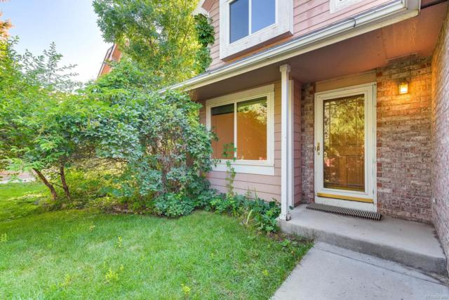 13146 Alcott Place, Broomfield, CO 80020 (#5220386) :: Bring Home Denver