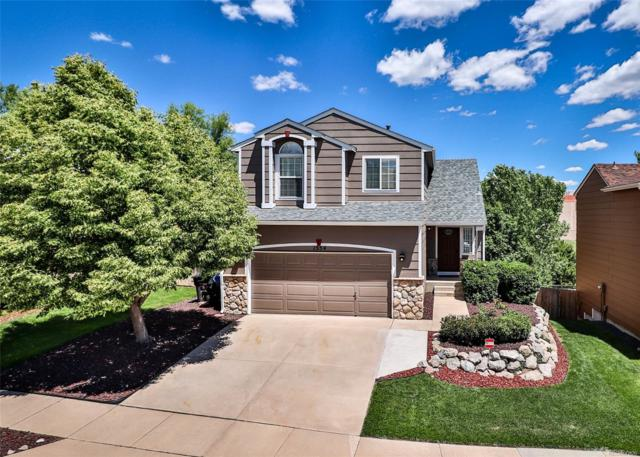 1554 Chutney Court, Colorado Springs, CO 80907 (#5222176) :: The Heyl Group at Keller Williams